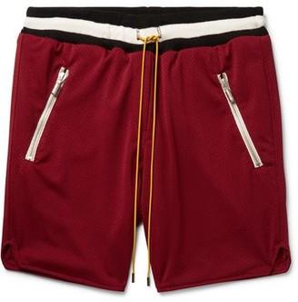 Rhude Shorts
