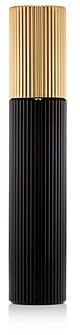 Tom Ford Black Orchid Body Oil Mist 1.7 oz.