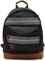 Mi-Pac Nordic Backpack