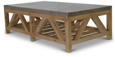 Urbia Dixon Coffee Table