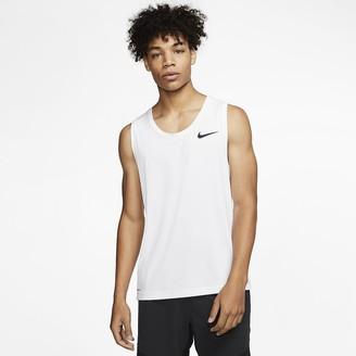Nike Men's Tank Pro