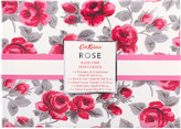 Cath Kidston Painted Rose Bath Time Indulgence Gift Box