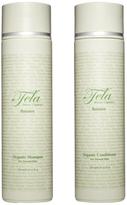 Balance Shampoo & Balance Conditioner Duo (8.45 OZ)