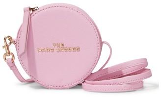 Marc Jacobs The The Medium Hotspot Cross-Body Bag