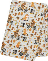 TREND LAB, LLC Trend Lab Let's Go Deluxe Swaddle Blanket