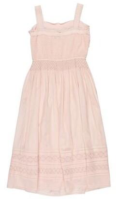 Twin-Set TWINSET Dress