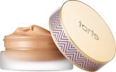 Tarte Double Duty Beauty Empowered Hybrid Gel Foundation
