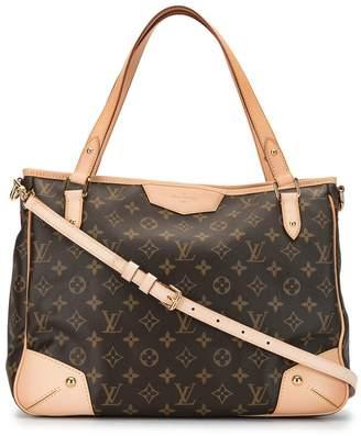 Louis Vuitton 2011 pre-owned Estrela MM 2way tote bag