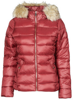 Kaporal LIBBY women's Jacket in Red