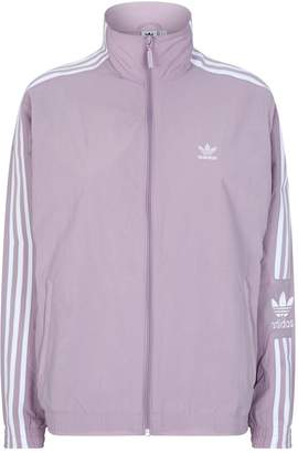 adidas 3-Stripes Logo T-Shirt
