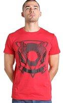Diesel Men's T-Clar T-Shirt