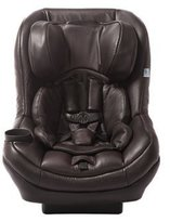 Maxi-Cosi 2015 Pria 70 Convertible Car Seat, Brown Leather by