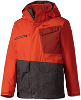 Marmot Boy's Space Walk Jacket