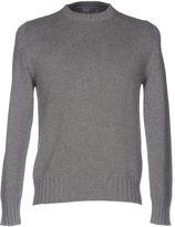 ARAN CASHMERE Sweaters - Item 39743719