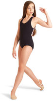 Betsey Johnson First Impressions Reversible Leotard