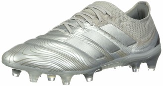 adidas Men's Copa 20.1 Firm Ground Boots Soccer