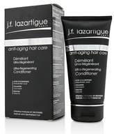 j.f.Lazartigue NEW J. F. Lazartigue Anti-Aging Hair Care Ultra-Regenerating Conditioner 150ml
