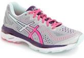 Asics 'GEL-Kayano ® 23' Running Shoe (Women)