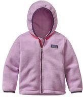 Patagonia Baby Synchilla® Fleece Cardigan