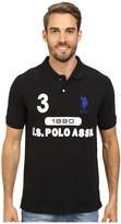 U.S. Polo Assn. U S Polo Assn Logo Polo