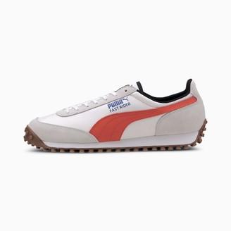 Puma Fast Rider Source Men's Sneakers