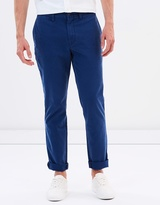 Polo Ralph Lauren Bedford Slim Chinos