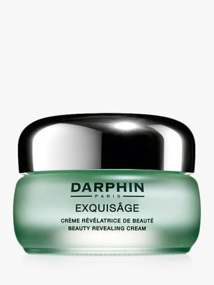 Darphin Exquisage Beauty Revealing Facial Cream, 50ml