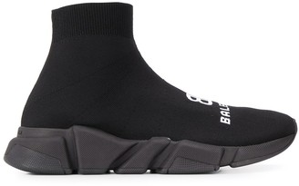 Balenciaga Speed Recycled LT sneakers