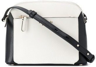 Kate Spade Louise Medium Dome cross-body bag