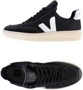 Veja Low-tops & sneakers - Item 11304505