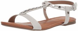 Report Women's Gifford Flat Sandal