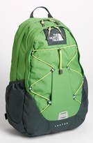 The North Face 'Jester' Backpack (Boys)