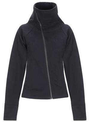Barbara I Gongini Sweatshirt