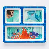 Disney/Jumping Beans Disney / Pixar Finding Dory Divided Tray by Jumping Beans®
