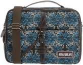Braccialini Handbags - Item 45354973