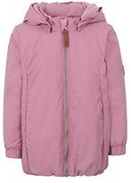 Ticket to Heaven Girl's Jacke Althea m. Abnehmbarer Kapuze Jacket