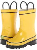 Western Chief Firechief 2 Rainboot Kids Shoes