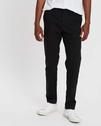 Hollister Epic Flex Skinny Chinos