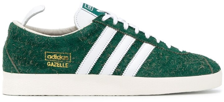 Vintage Adidas Trainers | Shop the
