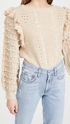Cleobella Loma Sweater