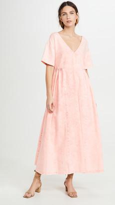 Rachel Comey Cardiff Dress