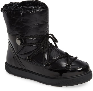 Moncler Ynnaf Snow Boot