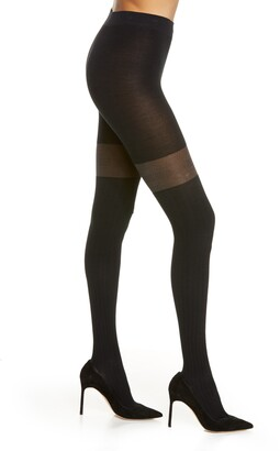 ITEM m6 Winter Luxe Tights