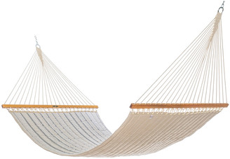 16 Elliot Way Large Quilted Fabric Hammock