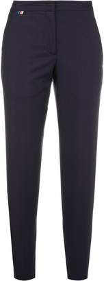 Paul Smith Black Label classic tailored trousers
