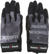 Reebok Crossfit Training Printed Gloves