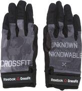 Reebok Crossfit Training Printed Gloves