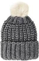 Gil Bret Women's 9794/6202 Beanie Hat