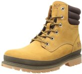 Helly Hansen Men's Gataga Boot