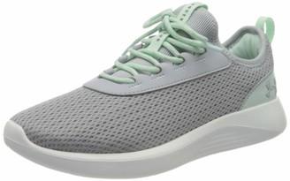 Under Armour Women's Skylar 2 Running Shoes
